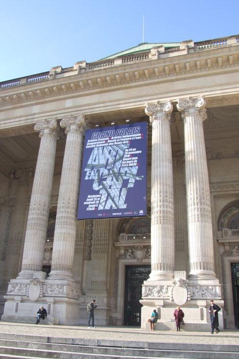 ART en CAPITAL 2010