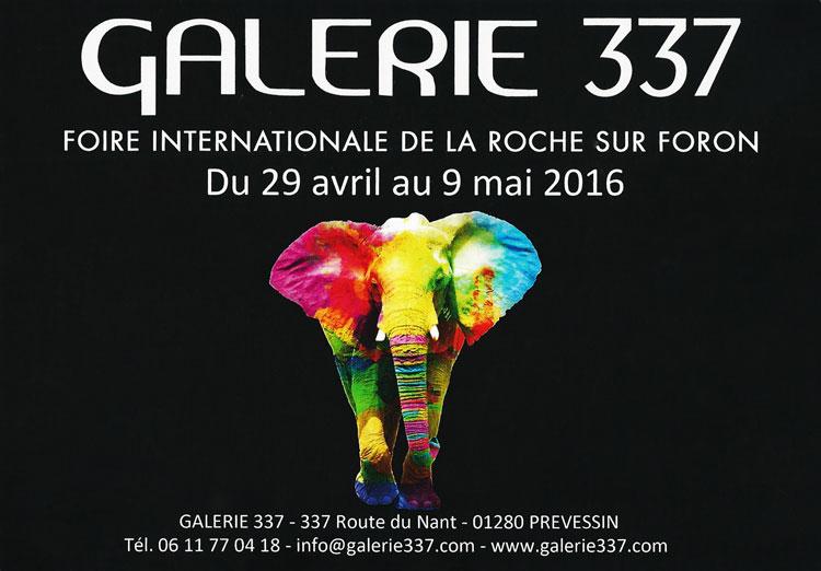 Flyer-Foire-de-la-Roche-sur