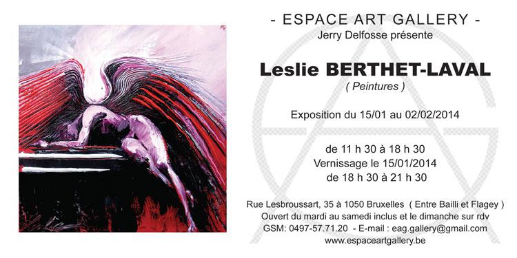 invitation-expo-Bruxelles-2