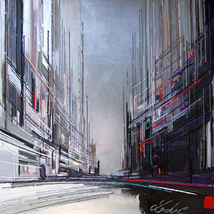 14-cite-urbaine-n7-50x50-c