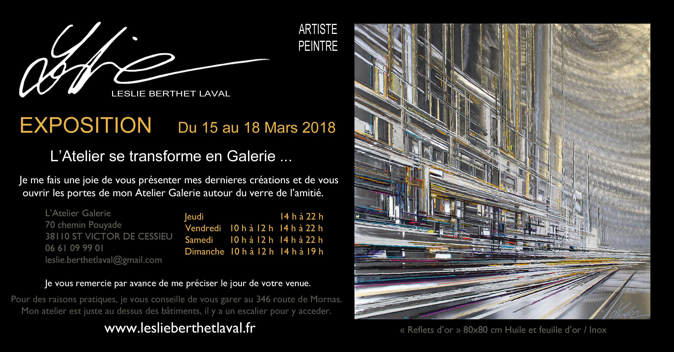 expo-atelier-mars-2018